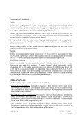 12007864-02 CEFT – 081201P7 Sayfa 1 CEFTİNEX 300 ... - Bilim İlaç - Page 2
