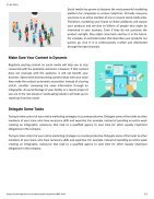 995 - Semalt Explains How to Oursmart Your Competitors by the Aid of Creative Marketing - Page 2