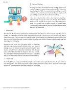 996 - Semalt Tells What Essential SEO Metrics You Should Monitor - Page 2