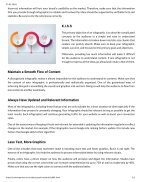 994 How to Enhance Brand Loyalty and Brand Awareness with Inforgraphics - Tips from Semalt - Page 2