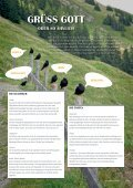 Alpsommer-und-Viehscheid-2018 - Page 3