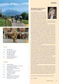 Alpsommer-und-Viehscheid-2018 - Page 5