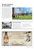 Alpsommer-und-Viehscheid-2018 - Page 7