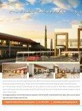 REVISTA AUGE - EDIÇÃO 27 - SAÚDE E BEM ESTAR - Page 6