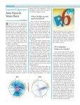 Bilim Teknik - Eğitim Bilişim Ağı - Page 5