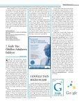 Bilim Teknik - Eğitim Bilişim Ağı - Page 6