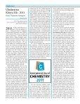 Bilim Teknik - Eğitim Bilişim Ağı - Page 7