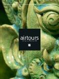 AIRTOURS Asienaustraliensuedpazifik Wi1112 - Seite 7