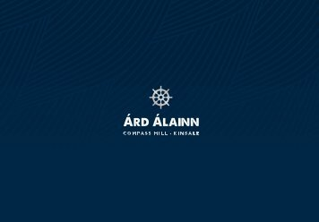 Ard Alainn Brochure Final Proof small