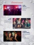 GrandWest - Winter2018 - Page 2