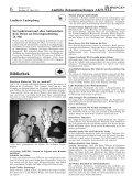 AKTUELL Amtliche Bekanntmachungen - Gemeinde Hemmingen - Seite 6