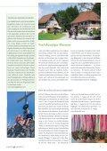 wandern-und-geniessen-2018 - Page 7