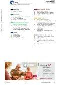 JOURNAL ASMAC No 3 - juin 2018 - Page 3
