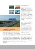 Leben im Zentrum der Filder - Stadt Filderstadt - Seite 3