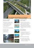 Leben im Zentrum der Filder - Stadt Filderstadt - Seite 4