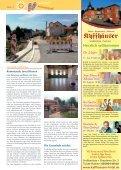 Großharthauer LandArt - Ausgabe 02/2018 - Seite 3