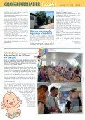 Großharthauer LandArt - Ausgabe 02/2018 - Seite 4