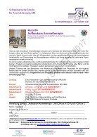 Kursprogramm 2018 - Page 5