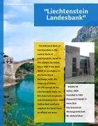 Liechtenstein Landesbank - Page 4
