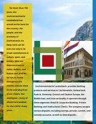 Liechtenstein Landesbank - Page 5