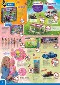VEDES Sommerschlussverkauf-Flyer 2018 | Z518 - Page 6