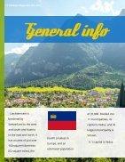 Liechtenstein tourism - Page 2