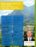 Liechtenstein tourism - Page 3