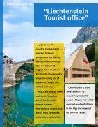 Liechtenstein tourism - Page 4