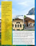 Liechtenstein tourism - Page 5