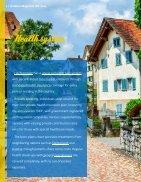 Liechtenstein tourism - Page 6