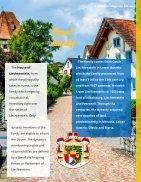 Liechtenstein tourism - Page 7
