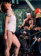 kraftstoff-bikes-2015 - Page 4
