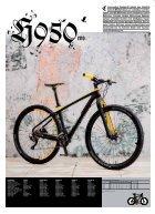 kraftstoff-bikes-2015 - Page 6