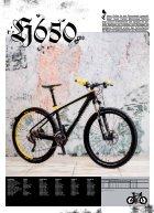 kraftstoff-bikes-2015 - Page 7