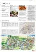 HOTELPLAN EuropaPark So11 - Seite 3