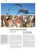 HOTELPLAN EuropaPark So11 - Seite 4