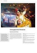 HOTELPLAN EuropaPark So11 - Seite 6