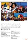HOTELPLAN EuropaPark So11 - Seite 7