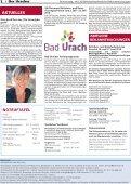 Der Uracher KW 24-2018 - Page 2