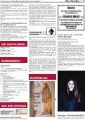 Der Uracher KW 24-2018 - Page 3