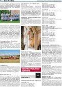 Der Uracher KW 24-2018 - Page 4