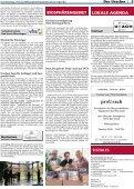 Der Uracher KW 24-2018 - Page 5