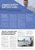 BICSmail_DE_201801b - Seite 2