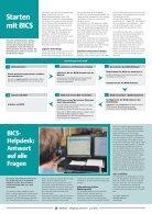 BICSmail_DE_201801b - Seite 6