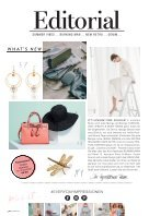Impressionen Summer of Style (05.18) - Page 6