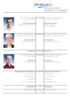 TdM Programm 2018 - Page 2