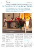 Christkatholisch 2018-12 - Page 2