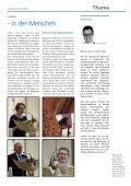 Christkatholisch 2018-12 - Page 3