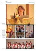 Christkatholisch 2018-12 - Page 4
