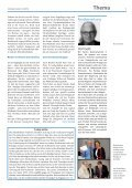 Christkatholisch 2018-12 - Page 5